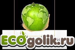EcoGolik