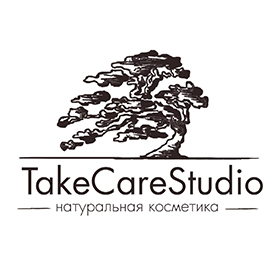 Кремы для тела Take Care Studio