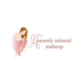 Heavenly Mineral Makeup