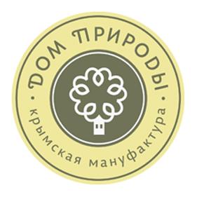 Читайте отзывы про <b>Мануфактуру Дом</b> природы на ECOgolik.ru