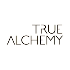 Базовые масла True Alchemy