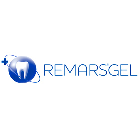 Remars Gel