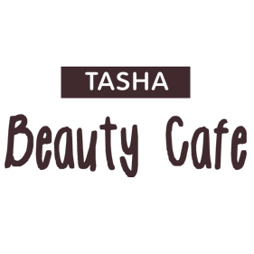 Tasha Beauty Cafe