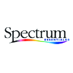 Spectrum Essentials