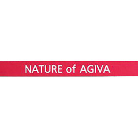 Nature of Agiva
