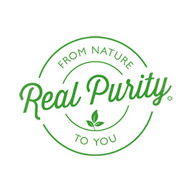 Real Purity