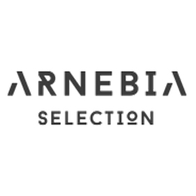 Гели для душа Arnebia selection