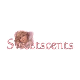 Sweetscents