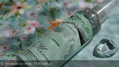 Отзыв от slastenka_snastenka: Натуральная цветочная вода Мелиссы
