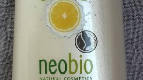 Отзыв: Тоник для лица Neobio