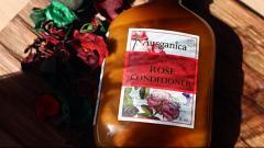 Отзыв: Австралийская Роза для невероятной мягкости волос