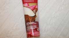 """Отзыв: Лосьон для рук и тела """"Tropical Coconut"""" Desert Essence"""