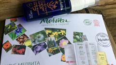 """Отзыв: Цветочная вода """"Цветы апельсина"""" Melvita"""