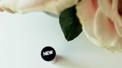 Отзыв от Наталья: Блеск для губ № 02 роза