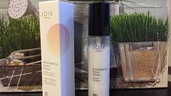 Отзыв: Регенерирующий крем для лица от Joik Organic. Жидкий, да удаленький!