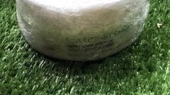 Отзыв: Крем-пудинг «Мультифруктовый» против растяжек (стрий)