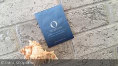 Отзыв: Активирующий клетки морской гель Oceanwell-если честно я в замешательстве!