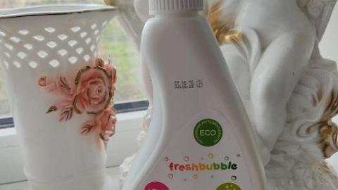 Отзыв от Lusek14: Универсальный спрей для кухни, удаление жира и нагара