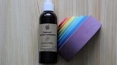 Отзыв: Гидролат чубушника от мыловарни Корешок&Лепесток