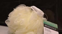 Отзыв: Мягкая мочалка EcoTools