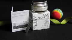 """Отзыв от Kuzochka: Кремовая суспензия для точечного применения Cream suspension """"Azelaic Acid 11,1%"""""""