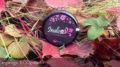 Отзыв: Тающая маска для роста волос Indica. Мои впечатления от использования