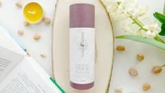Отзыв: Семь бед-один ответ! Уникальный продукт Древесный бальзам от Russo Fabelo, который отлично работает в качестве косметического средства и для общего оздоровления! Такого вы еще не видели!