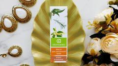 Отзыв от Nastina: Масло для смешанной кожи Иланг и Кипарис