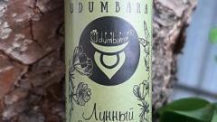 """Отзыв: Дезодорант """"Лунный Жасмин"""" от Udumbara для романтических натур и 'железных' леди"""