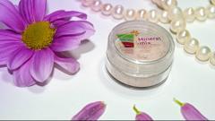 Отзыв: Консилер для светлой кожи Light FVC Face Value Cosmetics