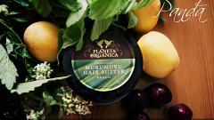 Отзыв: Органическое масло мурумуру для волос Planeta Organica
