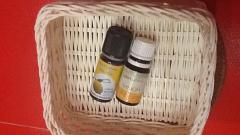 Отзыв: Эфирное масло Лимон от компаний Gloris aroma и VIVASAN