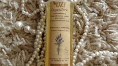 Отзыв: Гидрофильное масло для чувствительной кожи от OrganicZone - воплощение нежного ухода!