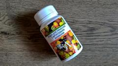 Отзыв: Пудра для умывания с фруктовыми энзимами от Микролиз - выгодно и эффективно!