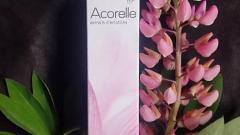 Отзыв: Божественная орхидея, настолько ли божественна?