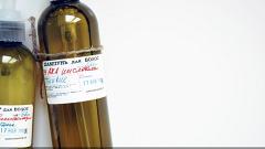 Отзыв: Шампунь для волос с фруктовыми кислотами Natacosmetik