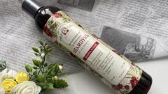 Отзыв: Хороший шампунь для качественного очищения