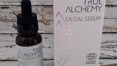 Отзыв: Сыворотка Inulin 5% Solution от бренда True Alchemy