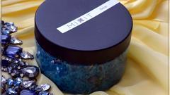 Отзыв: Соль для ванн Relax Mixit