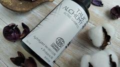 Отзыв от Ne-vidimka: Active shampoo Hydrolyzed Keratin 0.3% + Proteins 1%
