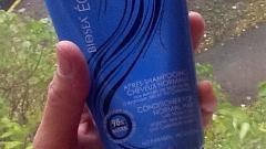 Отзыв: Кондиционер для нормальных волос Biosea Eclat