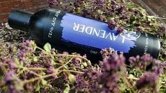 Отзыв: 5 причин нашей любви к гелю для душа Lavender