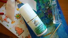 Отзыв от vitali: Шариковый дезодорант с алоэ