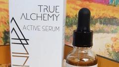Отзыв от Лилия: Сыворотка Vitamin E in Squalane