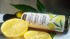 Отзыв: Освежающий домашний лимонад 🍋 - то что надо на лето!