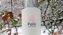 Отзыв: Тоник Polli Organic: год спустя