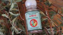 """Отзыв: BioPROTECTOR  Антибактериальный гель для рук """"Арбуз"""""""