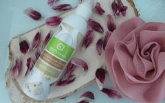 Отзыв: Универсальное гидрофильное масло для создания собственных парфюмерных композиций!