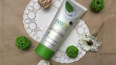 Отзыв: Очищающий гель Fresh Skin Neobio