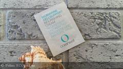 Отзыв: Питательный крем Biomarine Cellsupport от Oceanwell- настоящее спасение для чувствительной кожи!